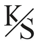 Kaly Speich Ostéopathe D.O Antibes / Le Cannet